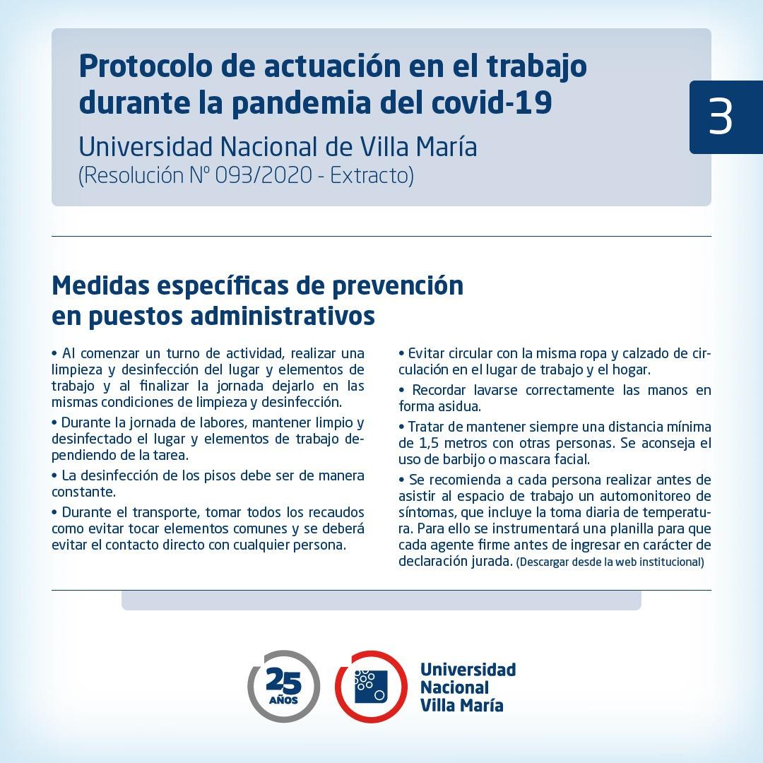 protocolos-de-trabajo-03