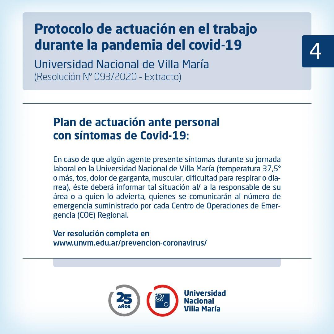 protocolos-de-trabajo-04