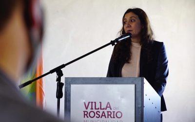 Avanza la Ciudad Universitaria en Villa del Rosario