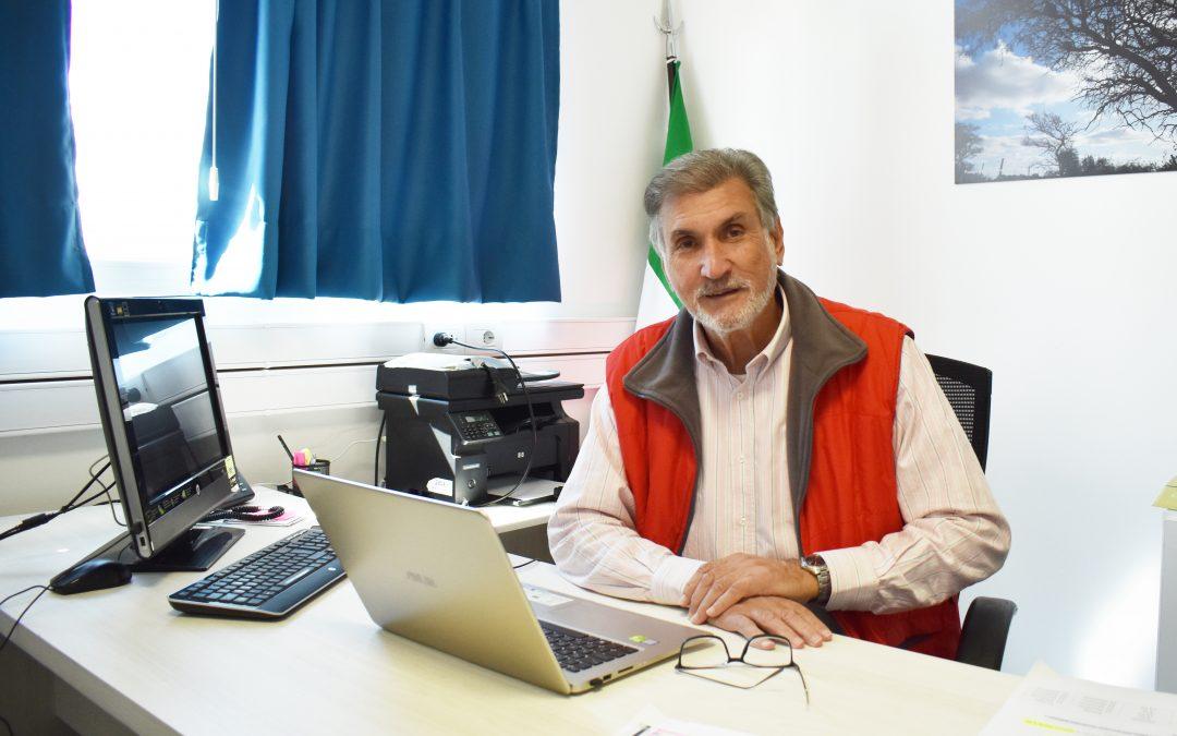 Jornada de Agroalimentos y Sustentabilidad en la UNVM